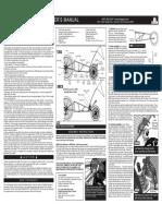 yak_omt01c-1(1).pdf