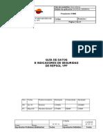 Guia de datos e indicadores de seguridad.pdf