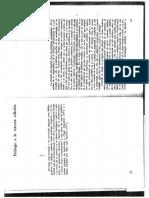 Gadamer Verdad y Metodo Vol 1 introducción