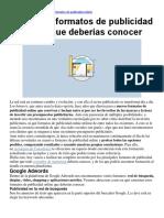 FORMATOS PUBLICIDAD DIGITAL.docx