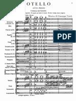Othello - Guión.pdf