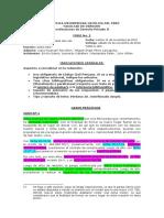 Foro No. 2 - IDP2 - 2019-2