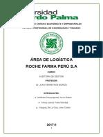 ROCHE FARMA PERÚ - AUDI DE GESTI (1)