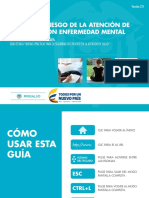 REDUCIR EL RIESGO DE CAIDAS EN PACIENTES DE SALUD MENTAL.pdf