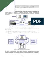 TP-MPE-311.pdf