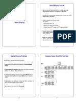 games.4.pdf