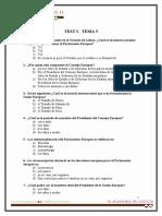 TEST - TEMA 5 (I) (hecho).doc