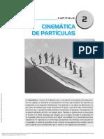 Dinámica_las_leyes_del_movimiento_----_(Capítulo_2_)