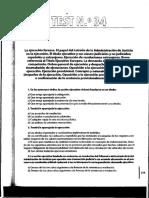 TEST CIVIL - (MAD) Art... (ejecución forzosa, dineraria, apremio, etc).pdf