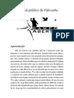 Manual pratico de Falcoaria - Parte 1