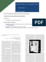 heterotopias.pdf