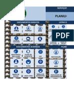 Nova Planilha SST 2019.xlsx