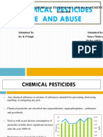 tanya-44823 chemical persticide uss n abuse copy.pptx