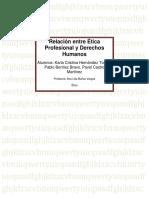 Relacion_entre_Etica_Profesional_y_Derec.docx