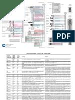 229541932-Diagrama-ISBe-e.pdf