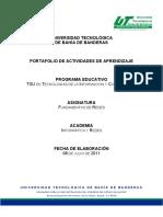 PEA Fundamentos de redes.pdf