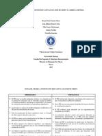 DOFA DEL PEI DE LAS INSTITUCIONES.docx