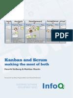 kniberg-kanban-and-scrum