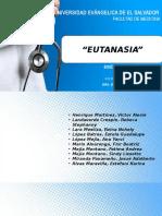 Protocolo-eutanasia.ptx
