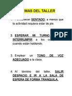 NORMAS DEL TALLER.pdf