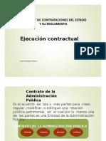 clase IV.1  aspectos generales contrato.osce