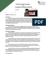 redBus (1).pdf