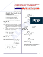 0801_Chemistry_Paper-With Ans-solution_Morning