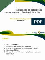 quibdooctubre_2017cs.pdf