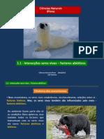cn_8_factores_abioticos.pdf