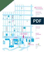 Map_DaF_2016