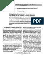 Romantic Love Conceptualized as an Attachment Process.pdf