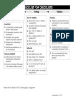 checklist_for_checklists_final_10.3.pdf