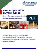 Fire-Suppression-Guide