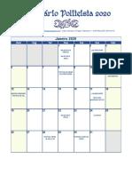 Calendario Politeista 2020.pdf