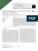 ocean engineering.pdf
