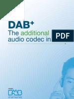 Dab Plus Brochure 200803