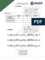 Prueba-escrita-EVALUACION-EJEMPLO-1