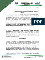 NOTIFICACION DE  ANTICIPO C + ESPECIAL 2019.doc