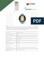 Microfranquicias.docx_Propais_(2)_(5).pdf