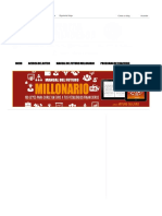 iShareSlide.Net-20 Libros Que Debes Leer Si Quieres Ser Millonario
