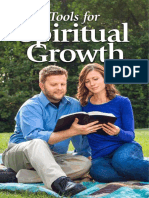 Booklet - tools-for-spiritual-growth.pdf