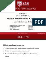 FL_GroupPresentation_Slide