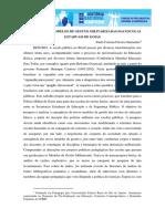 1502846486_ARQUIVO_TRABALHO_COMPLETO_ANPUH_-Paula_2017(1) (1).pdf