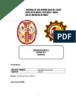 266457208-NEUMATICOS-MINEROS