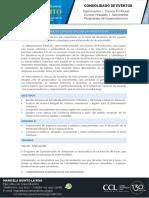 PROGRAMA DE ESPEC.TRIBUTACIÓN