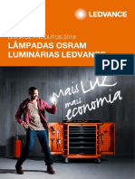 ledvance_catalogo_led_2018_-_agosto.pdf