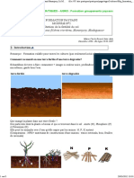 IA_Mananjary_Madagascar_Formation_groupements_paysans