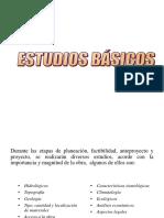 2015 J-D OH Unidad II estudios básicos, visión general - presentación - Navarro