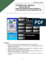 Lab07_electronica  ETv3.docx