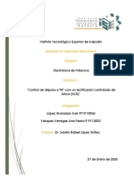 Practica1_SCR90.docx